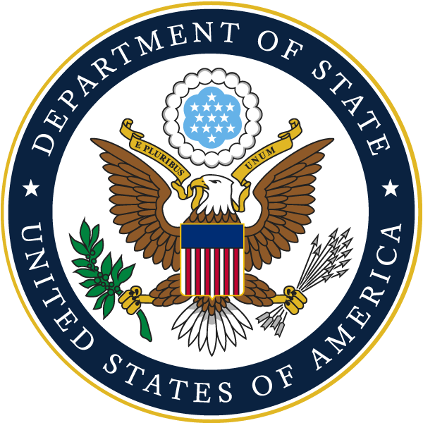bureau-of-consular-affairs